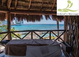 Ashraf massage billede jpg.jpg