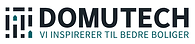 Domutech logo bmp.bmp