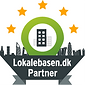 LB-partner-badge-a@2x (002).png