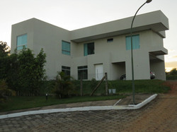 Casa Borges (SMPW) (4)