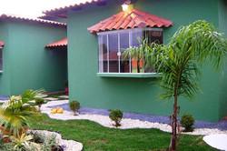 Condomínio_Parque_do_Mirante_7