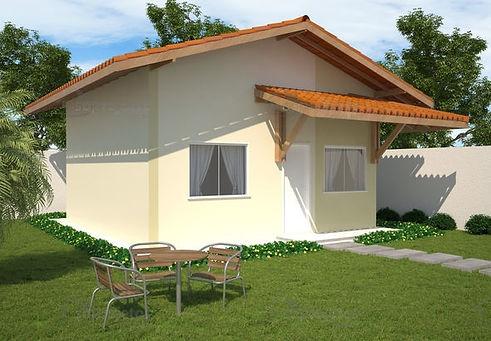 Modelo casa homanizada modelo1 (49m2).JP