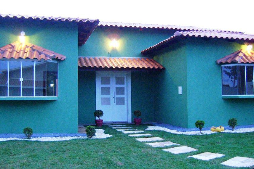 Condomínio_Parque_do_Mirante_8