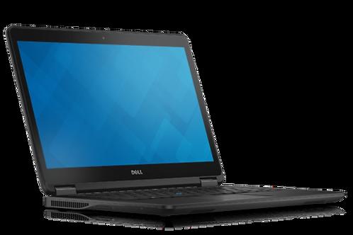 Dell Latitude E5250 - refurbished