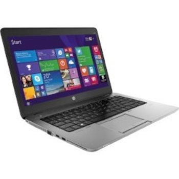 HP EliteBook 840 G2 - refurbished