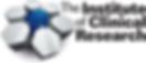 logo-icr2.png