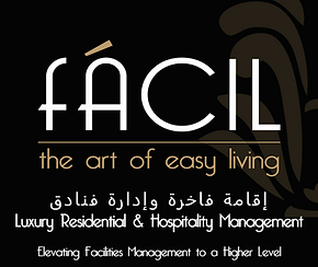 FACIL Logo.png