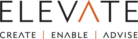 Elevate_Full-logo1_RGB.jpg
