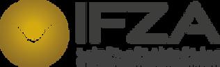 IFZA-Logo-Standard-226x69.png
