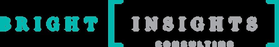 Bright-Insights-Logo-POS-RGB.png