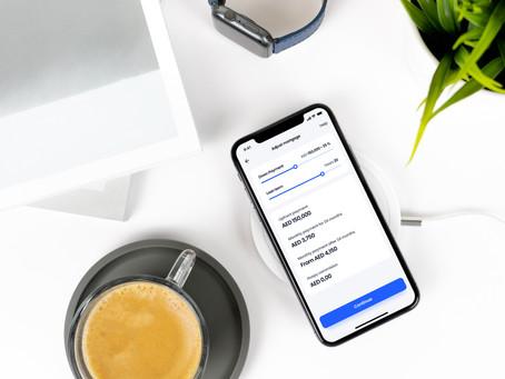 The Bench Advises VentureFriends on Seed Round Investment in Online Mortgage Platform Huspy