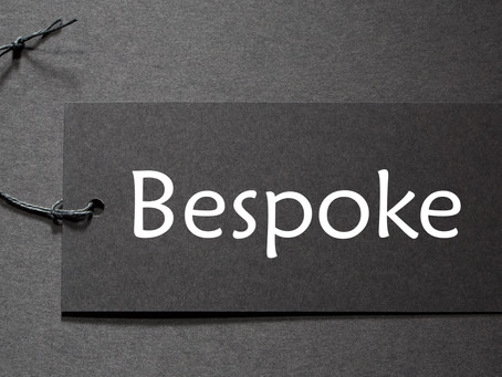 The Bench's Bespoke Approach Recognised in Legal 500 EMEA Results 2021