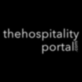 hospitality portal.png