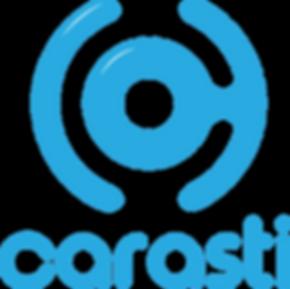 CARASTI Logo _Blue_.png