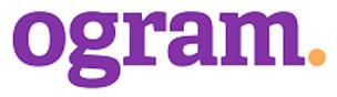 ogram logo small.png