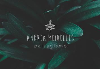 Andrea Meirelles