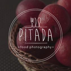 Pitada Food Photography