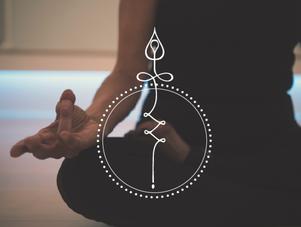Yoga Expedition