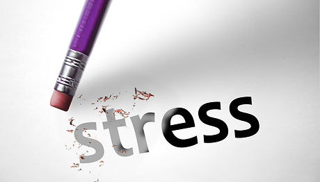 Eraser deleting the word Stress.jpg