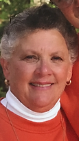 Photo of Alderman Janice Arnold.