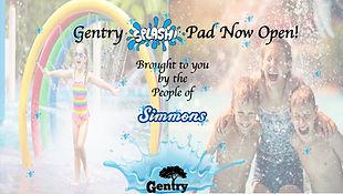 Splash Pad 8.13.jpg