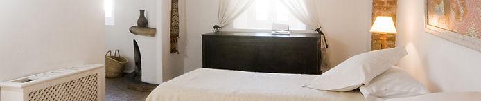 Airbnb 運営清掃代行・リネンサービス『エアークリーン』 - 大阪・東京・沖縄・福岡・札幌・神戸・広島の料金