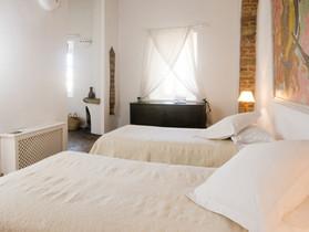 Nettoyage Energétique pour les Hôtels, Gîtes, et chambres d'hôtes !
