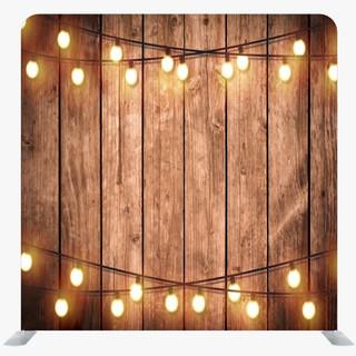 Wooden Fairy lights.jpg