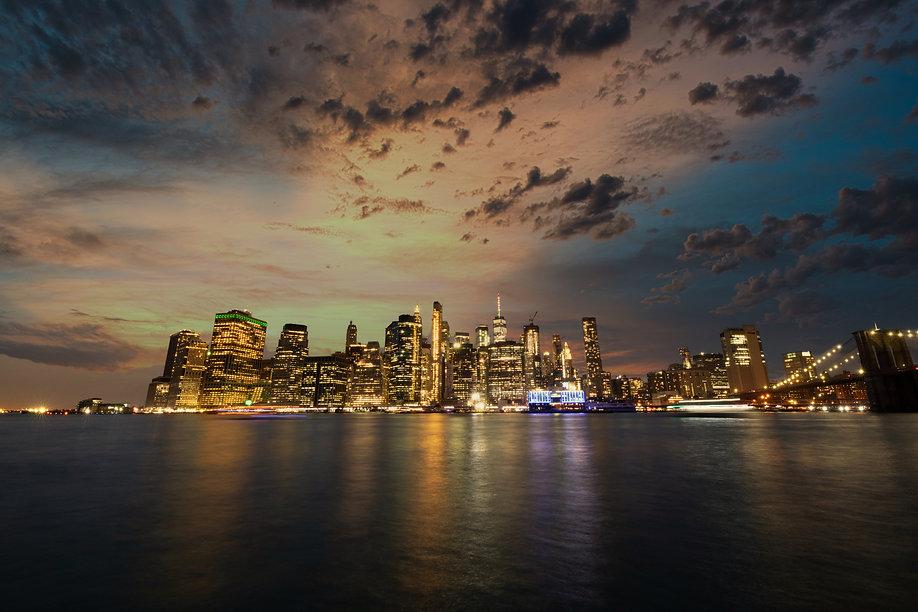 NY-4 sky.jpeg