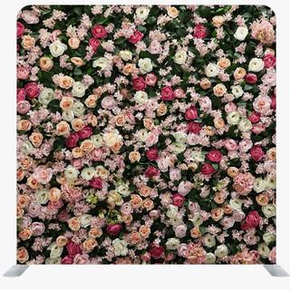 Pink:green floral.jpg