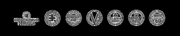 simboli.png