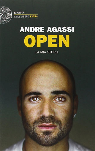 open-andre-agasi.jpg
