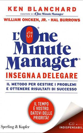 one-minute-insegna-delegare.jpg