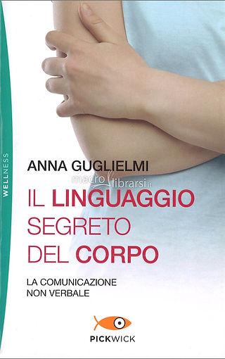 il-linguaggio-segreto-del-corpo-168857.j