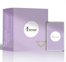 scatora di Irene