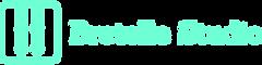 logo-bretelle-studio.png