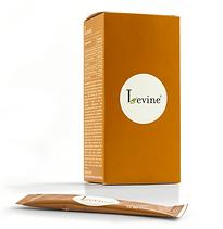 scatola Levine