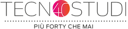 logo-logo40-positivo.png