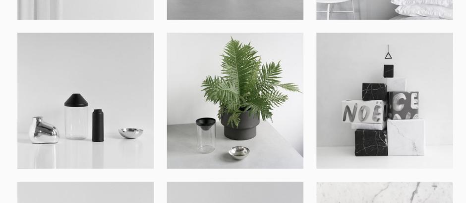 Tre modalità e accortezze stilistiche per personalizzare l'Instagram del tuo brand.