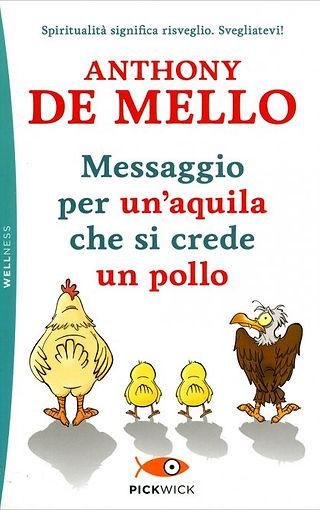 messaggio_aquila_pollo.jpg