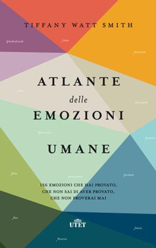 atlante-delle-emozioni-umane-131745.jpg
