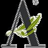 logo ap trasp.png