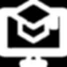corsi online accademia del benessere bologna
