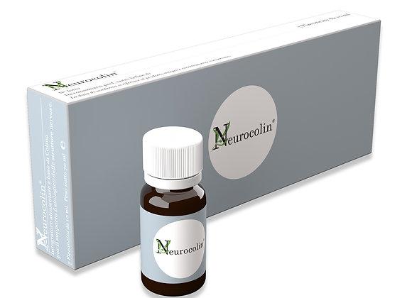 Neurocolin