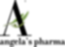 logo AP.png
