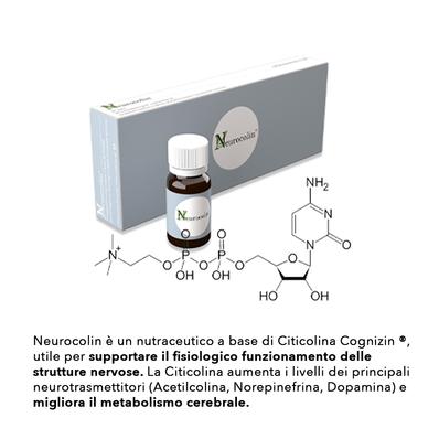 neurocolin.png