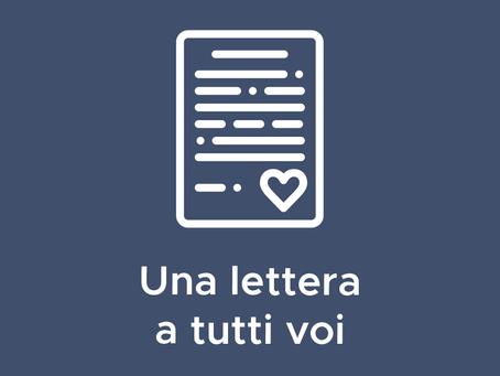 Vicino al cuore e alle attività degli imprenditori italiani