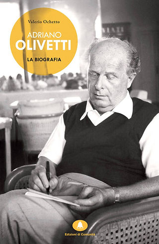 Biografia_adriano-olivetti.jpg