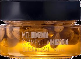 mel-amendoa-140g-front_edited.png