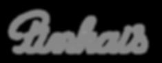 Logo_pinhais_lettering.png